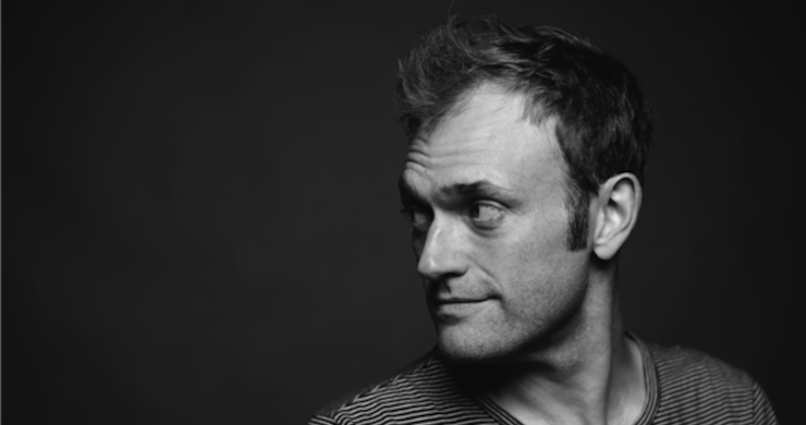 live from here, live from here chris thile, live from here tickets, live from here town hall