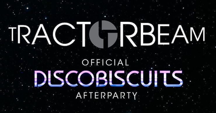 disco biscuits, disco biscuits tractorbeam, disco biscuits nye, disco biscuits nyc, disco biscuits playstation theater, disco biscuits tickets
