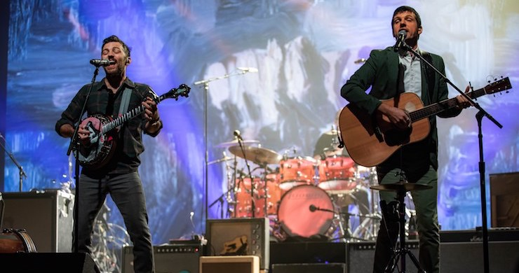 the avett brothers, the avett brothers tickets, the avett brothers tour, the avett brothers red rocks, avett brothers red rocks, red rocks 2020, the avett brothers tour, the avett brothers music, the avett brothers tickets, the avett brothers concerts