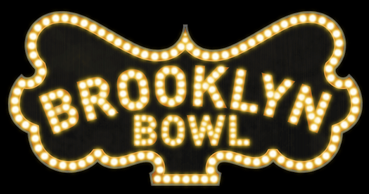 brooklyn bowl, brooklyn bowl music, brooklyn bowl pete shapiro, brooklyn bowl grateful dead, brooklyn bowl 2020, brooklyn bowl nashville 2020, brooklyn bowl schedule