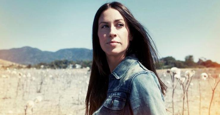 Alanis Morissette Jagged Little Pill, Alanis Morissette Jagged Little Pill 25th anniversary, Alanis Morissette Jagged Little Pill 2020 tour, Alanis Morissette Jagged Little Pill tour, Alanis Morissette garbage, Alanis Morissette liz phair, Alanis Morissette tickets, Alanis Morissette 2020, Alanis Morissette tour, Alanis Morissette broadway