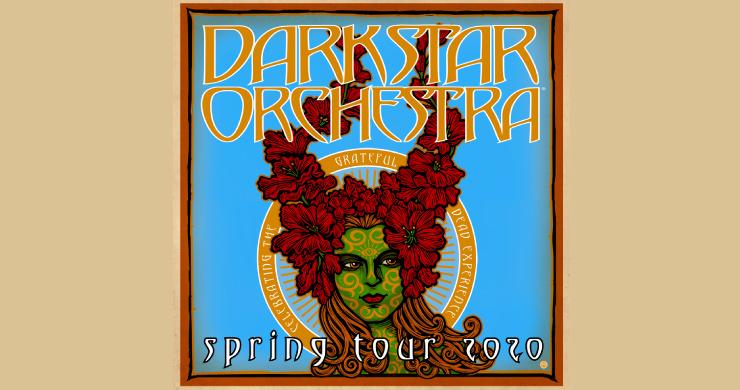 dark star orchestra, dark star orchestra tour, dark star orchestra tickets, dark star orchestra shows, dark star orchestra grateful dead, dark star orchestra audio