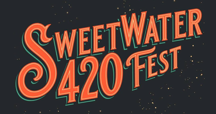 """Sweetwater 420 Festival, Sweetwater 420 Fest, Oysterhead, Cage The Elephant, Trey Anastasio Band, Joe Russo's Almost Dead, The Revivalists, Lake Street Dive, The Floozies, Dr. Dog, Lettuce, Tank and the Bangas, The Marcus King Band, Larkin Poe, Futurebirds, Twiddle, Collie Buddz, Christone """"Kingfish"""" Ingram, Funk You, Delta Rae, Doom Flamingo, Marc Benevento, Brandon """"Taz"""" Niederauer, Andy Frasco and the UN, Ruby Velle and the Soulphonics, Aqueous, Liz Cooper and the Stampede, Iya Terra, Illiterate Light, Jessy Wilson, Ayla Nereo, Neal Francis, AFTM, Juice, The Ries Brothers, Pip and the Pansy, The north 41, Krisb's Midnight Railroad, Migrant Worker, Kendall Street Company, Schema, Three Star Revival"""