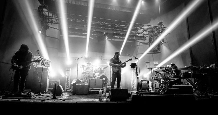 The Higgs, Miracle Theater, full show, pro shot, Los Angeles, live, Twiddle, Disco Biscuits, string cheese incident, umphreys mcgee, widespread panic, pigeons playing ping pong, sts9, spafford, grateful dead, circles around the sun, phish