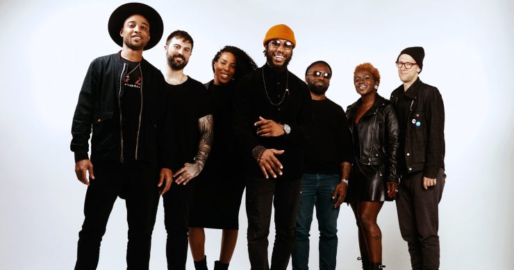cory hery, cory henry funk apostles, cory henry funk apostles new orleans, cory henry jazz fest, cory henry jazz fest tickets, jazz fest grids, jazz fest after dark, jazz fest tickets, cory henry new orleans
