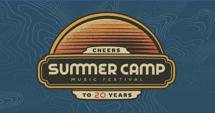 Summer Camp, Summer Camp lineup, S'camp, Summer Camp Music Festival, Griz, Rival Sons, Jade Cicada, Boogie T, EOTO, LSDream, Yonder Mountain String Band, moe., umphreys mcgee