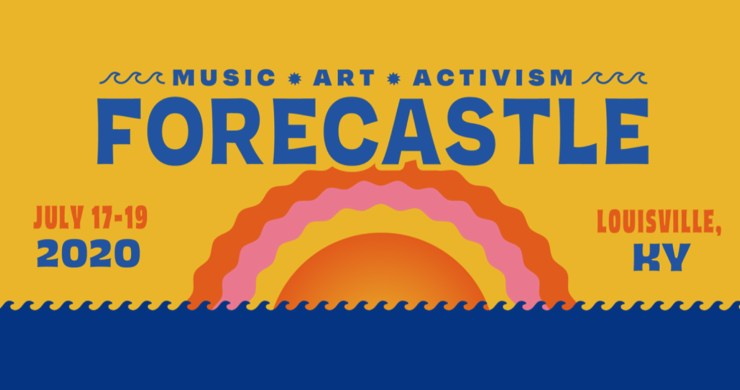 forecastle, forecastle 2020, forecastle 2020 lineup, forecastle festival, forecastle festival louisville, forecastle goose, forecastle jack johnson, forecastle cage the elephant, forecastle lineup, forecastle lineup 2020, forecastle 2020 tickets