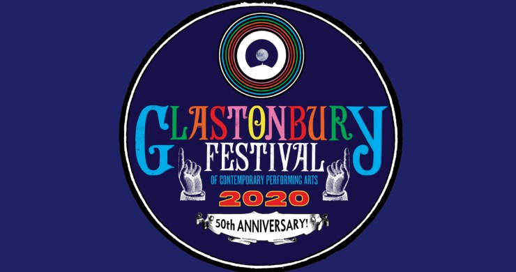glastonbury, glastonbury festival, glastonbury 2020, glastonbury lineup, glastonbury festval, glastonbury 50th anniversary