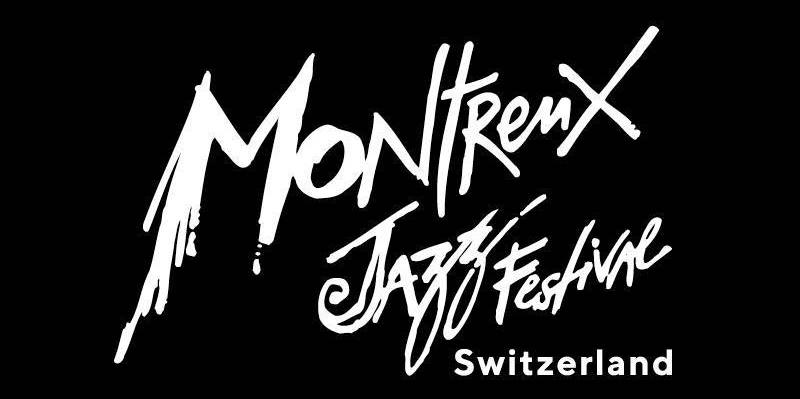 Montreux Jazz Festival Shares Over 50 Full-Set Videos [Watch]