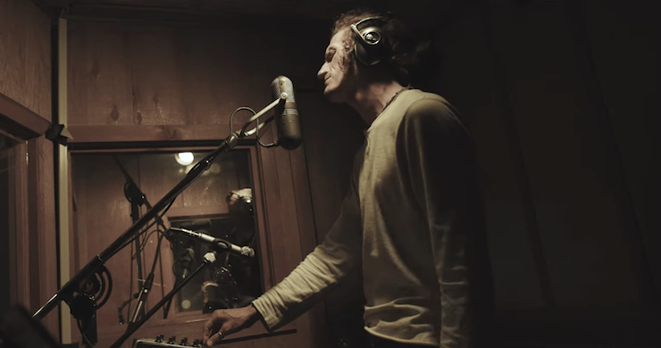 the revivalists you and i, the revivalists youtube, the revivalists muscle shoals