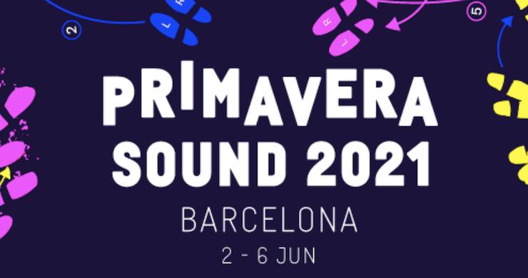 primavera sound barcelona, primavera sound barcelona 2021, primavera sound barcelona lineup, primavera sound barcelona tickets, primavera sound 2021, primavera sound barcelona tame impala