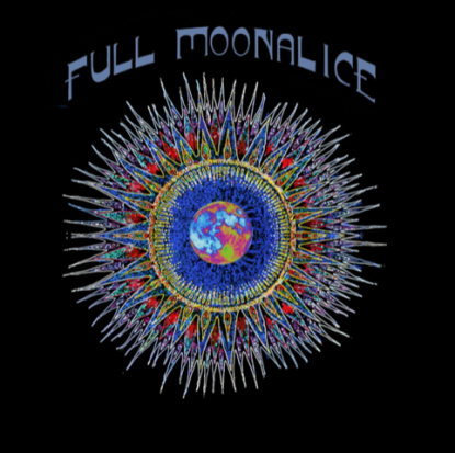 full moonalice, full moonalice woo woo, woo woo, moonalice woo woo