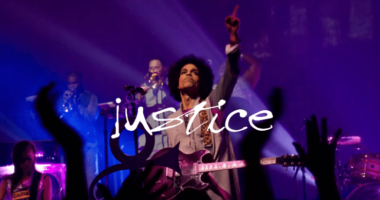 Prince Baltimore video, prince, baltimore, freddie gray, george floyd, black lives matter, protests,
