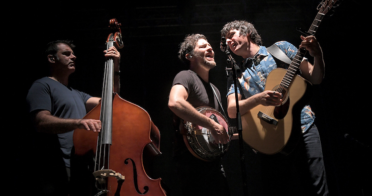 the avett brothers, the avett brothers charlotte motor speedway, the avett brothers tickets, the avett brothers 2020, the avett brothers raceway, the avett brothers concert, the avett brothers new music