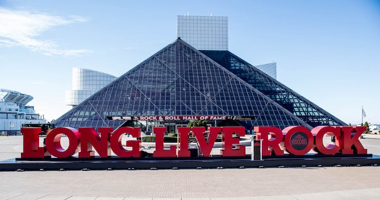 rock and roll hall of fame, rock and roll hall of fame induction ceremony, rock and roll hall of fame hbo, rock and roll hall of fame 2020, rock and roll hall of fame class of 2020