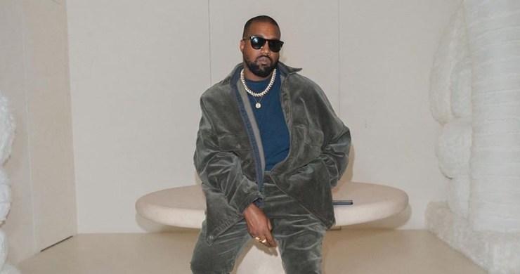 Kanye West President, kanye west presidential campaign, 2020vision, kanye west 2020, elon musk