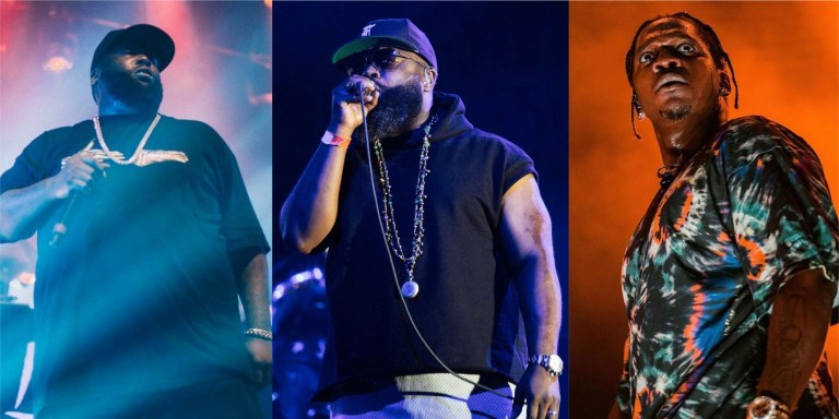 Black Thought Good Morning, Black Thought, pusha t, killer mike, swizz beatz, black thought streams of thought vol 3 cain abel, black thought new album, black thought single