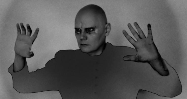 smashing pumpkins, the smashing pumpkins, smashing pumpkins cyra, smashing pumpkins the colour of love, smashing pumpkins new album, Billy Corgan,James Iha,Jimmy Chamberlin,Jeff Schroeder,D'arcy Wretzky