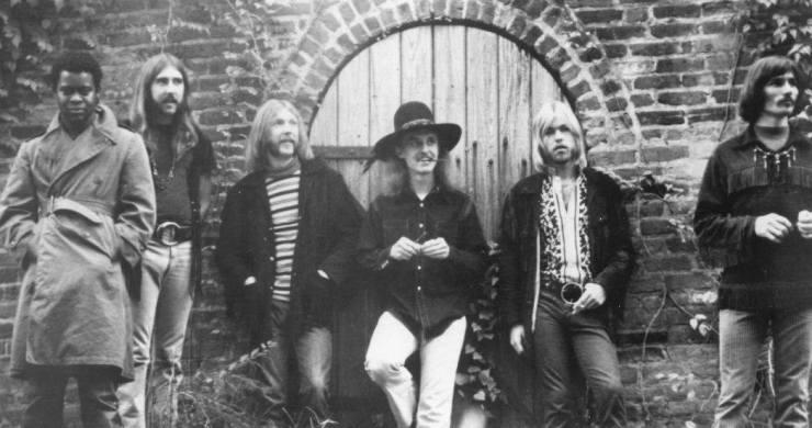 the allman brothers band, the allman brothers band archival, duane allman, gregg allman, abb, allman brothers band 10/17/71, allman brothers band 7/19/05