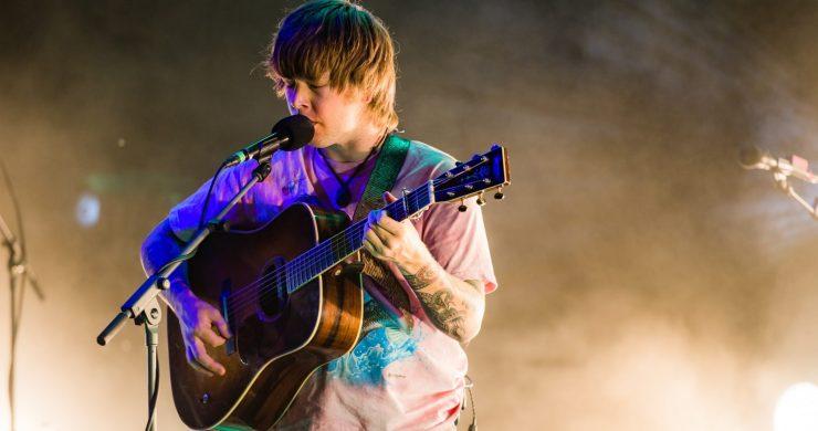 billy strings livestream, billy strings ryman, ryman livestream billy strings, billy strings ryman webcast, billy strings webcast