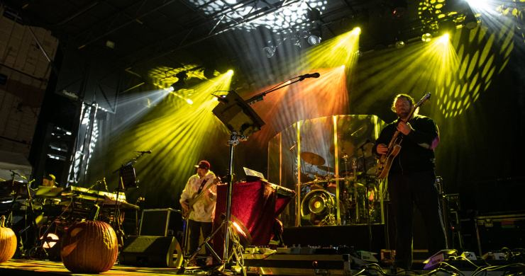 the disco biscuits, couchtour, couchtour.tv, the disco biscuits drive in, the disco biscuits drive in tour, jon barber, jon gutwillig, jon barber gutwillig, jon barber the disco biscuits