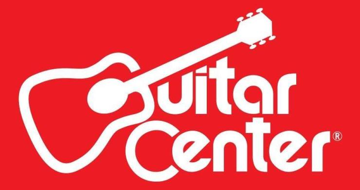 guitar center, guitar center bankruptcy, guitar sales, guitar sales covid, guitar sales pandemic, guitar center closing