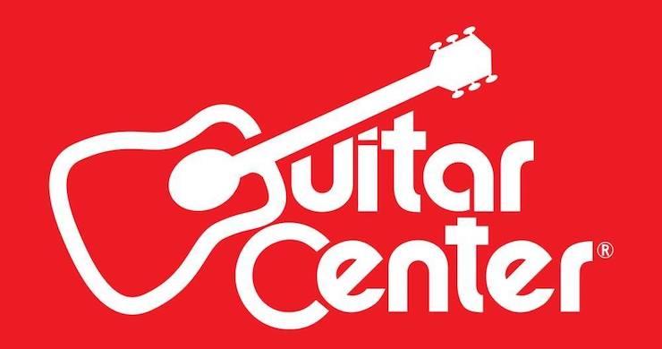 guitar center, guitar center 2020, guitar center finances, guitar center owners, guitar center bankruptcy, guitar center chapter 11, guitar center Black Friday, guitar center discount
