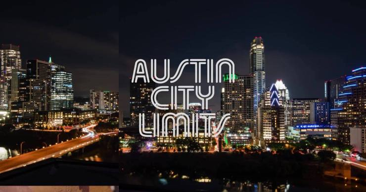 austin city limits, austin city limits season 46, austin city limits season 46 schedule, jerry jeff walker, billy joe shaver, allen toussaint, foo fighters, spoon, Ray Wylie Hubbard,Ruthie Foster,The War And Treaty