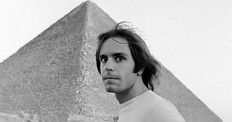 grateful dead, grateful dead row jimmy, grateful dead row jimmy egypt, grateful dead egypt, grateful dead pyramids, grateful dead 11/16/78, row jimmy, grateful dead pyramids