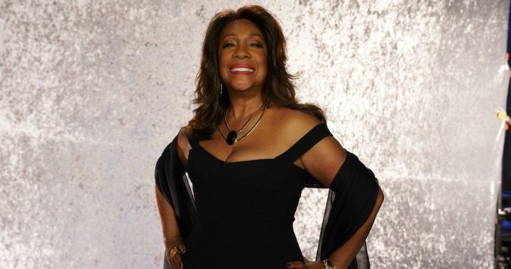 mary wilson, the supremes, mary wilson the supremes, mary wilson obit, mary wilson death, mary wilson obituary, the supremes, diana ross, Florence Ballard, motown records, berry gordy