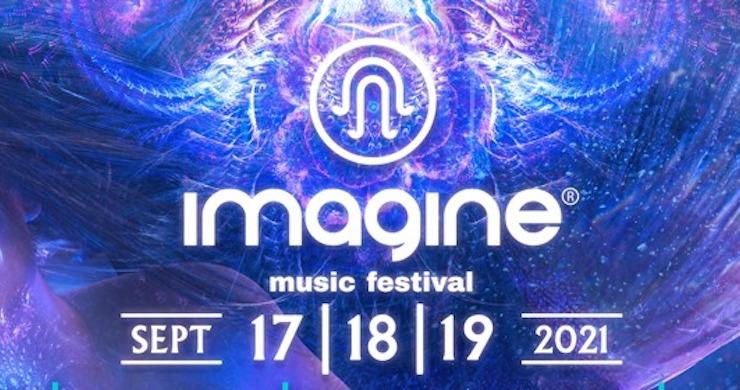 imagine festival, georgia music festival, 2021 imagine festival