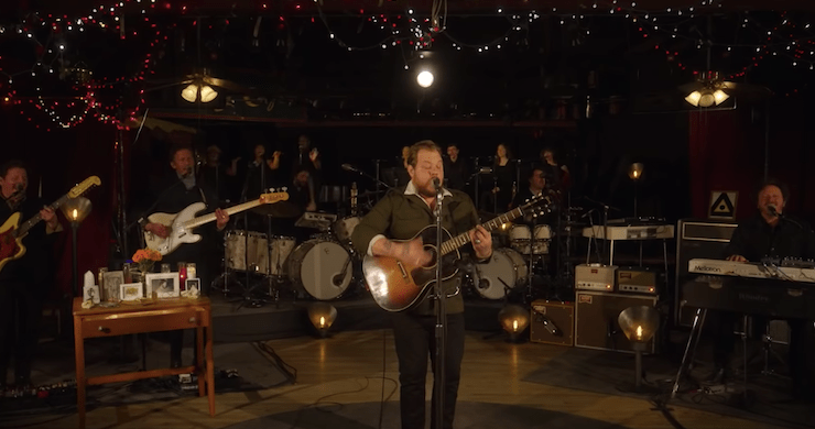 nathaniel rateliff, nathaniel rateliff and it's still alright, nathaniel rateliff band, nathaniel rateliff denver, nathaniel rateliff mercury cafe, mercury cafe denver, nathaniel rateliff tiny desk, nathaniel rateliff 2021, nathaniel rateliff live, nathaniel rateliff tickets, nathaniel rateliff tour, nathaniel rateliff music, nathaniel rateliff age, nathaniel rateliff NPR, NPR tiny desk