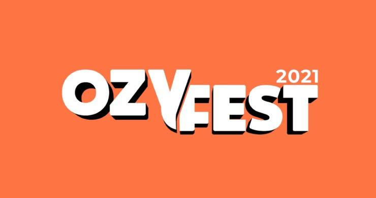 ozy fest, virtual ozy fest, ozy fest 2021, ozy fest virtual, ozy fest virtual 2021, ozy media