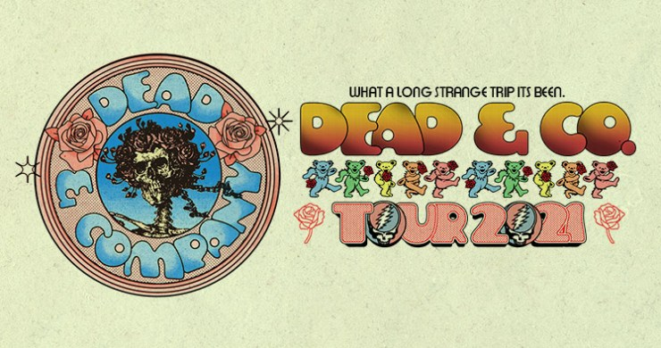 dead and company, dead and company tour, dead & company, dead & company tour, dead company tour 2021, dead company 2021 tour, dead company 2021 tour dates, dead & company tickets, Dead & Company jazz fest, dead & co tour, dead & co tickets
