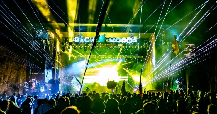 mulberry, mulberry 2021, backwoods at mulberry mountain, backwoods at mulberry mountain 2021, The String Cheese Incident,Lotus, Shpongle, Ganja White Night,G Jones,Opiuo,Greensky Bluegrass,CloZee,The Floozies, AC Slater,Andy Frasco & The U.N.,Arkansauce,Artifakts,Bumpin Uglies,Carbin,Cnopes,Com Truise,Cycles,Detox Unit,Dirtfoot,Freddy Todd,Keller Williams,Maddy O'Neal,Mlotik,Molokai,Of The Trees,Opal Agafia,Papadosio,Spafford,SunSquabi,Zeke Beats