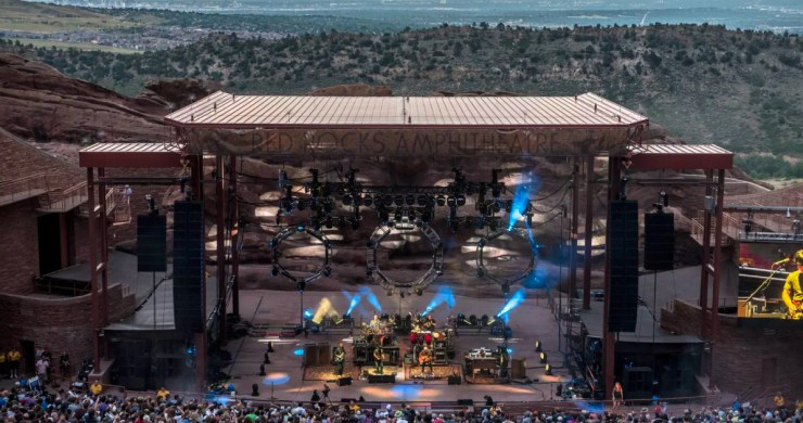 string cheese incident, the string cheese incident tour, string cheese tour, sci red rocks, string cheese dillon, string cheese red rocks, string cheese red rocks 2021, string cheese dillon 2021, string cheese red rocks tickets
