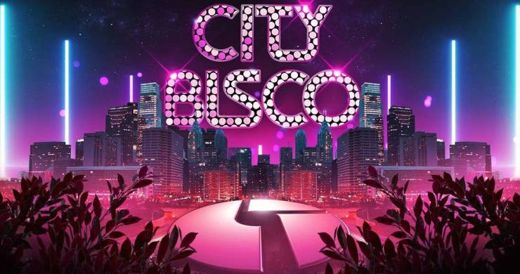 the disco biscuits, the disco biscuits city bisco, city bisco, city bisco 2021, camp bisco 2021, montage mountain, the disco biscuits festival, lotus, luke the knife