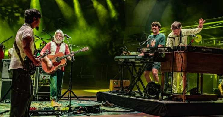 the string cheese incident, string cheese, string cheese incident, string cheese peter anspach, peter anspach goose, goose, goose string cheese incident, string cheese incident 7/17/21, kim dawson, string cheese incident kim dawson,