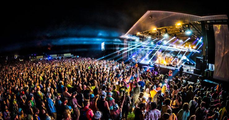 summer camp, summer camp festival, summer camp music festival, summer camp 2021, scamp, summer camp music festival 2021, billy strings, moe., umphreys mcgee, griz, death kings, ween, dopapod, aqueous, spafford, yonder mountain string band, ryan stasik, mike gantzer, turkuaz, nicholas gerlach, neal francis, twiddle sys9, kellersquabi, sunsquabi keller williams, maggie rose, the werks, lespecial, karina rykman, manic focus, kitchem dwellers. doom flamingo, lettuce