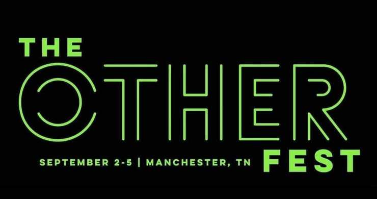 the other fest, the other fest manchester, bonnaroo, bonnaroo canceled, andy frasco, big something, Jade Million,Steady Rotation,Them Guys,Justin Williams,Any Walker