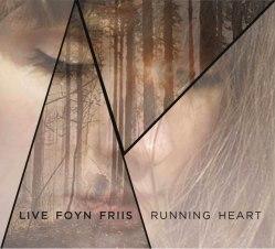 CD_Running_Heart_File
