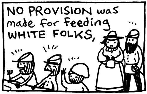 Hawks 52: Emancipation! (January 1st, 1863)