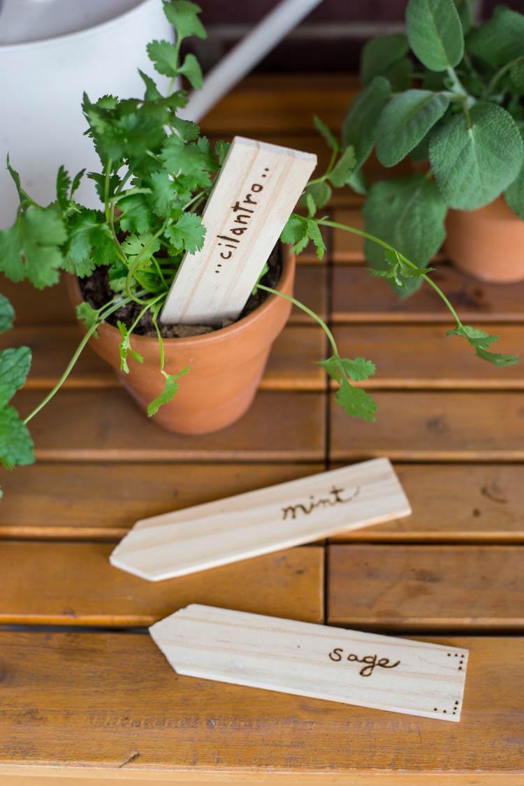 Paint Stir Sticks Home Depot