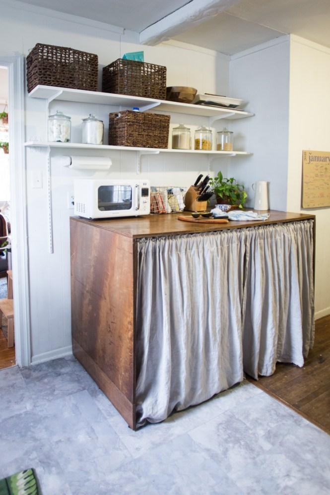 Countertop For Washer Dryer - BSTCountertops