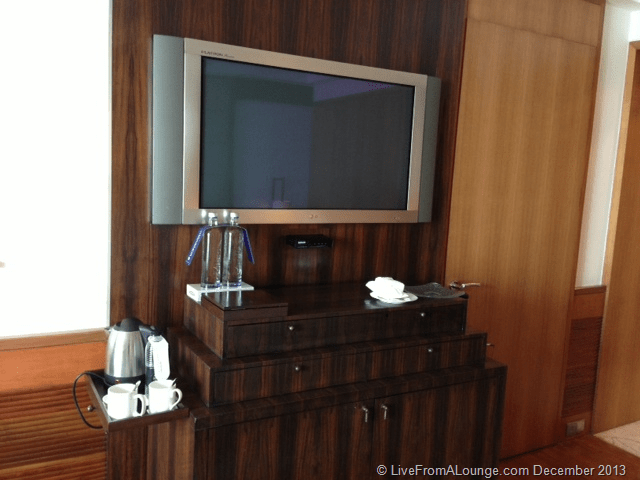 Intercontinental Marine DriveMumbai  Hotel in Mumbai by IHG