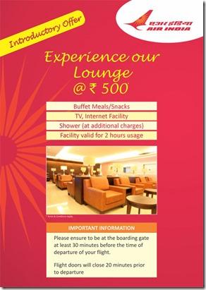 delhi-lounge