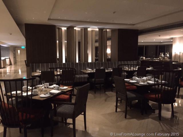 image - Expansive Cafe 2015