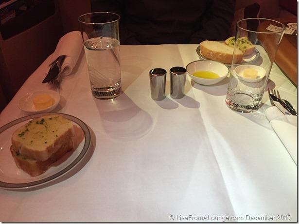 SQ Dining