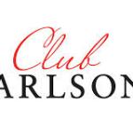 CCarlson