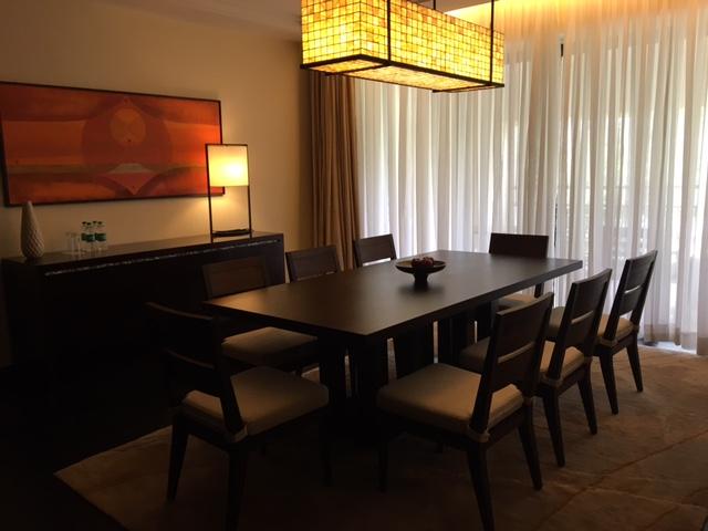 GH_12_Dining Room